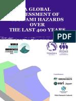 50889_globalassessmenttsunamihazards400yr (1)
