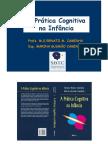 A Prática Cognitiva na Infância.pdf