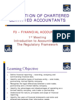 Meeting 01 - Paper F3