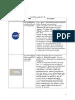 eportfolio 2 pdf