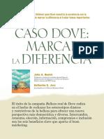 CASO DOVE