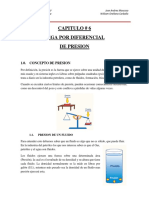 Cap 6 Pega Diferencial.pdf