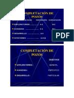 Diapositivas Tcp Completacion