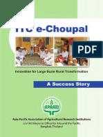 E Choupal Small