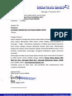 Akademi Sekretari Dan Manajemen Lepisi