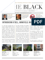 Newsletter OWRS - Issue 1_7