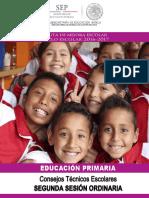 2a Sesion PRIMARIA CTE 2016 VF-1.pdf
