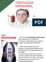 1 Deontologia Profesional 1