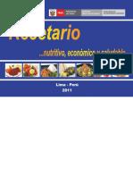 Recetario Peruano.pdf