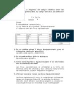 Determine la magnitud del campo eléctrico entre las líneas equipotenciales.docx