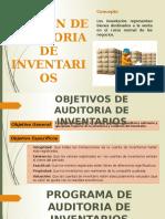 Expo Auditoria Cuentas Por Pagar Ok