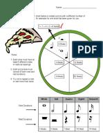 FREERhythmPizza.pdf
