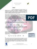 potencial.pdf