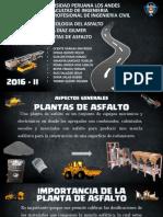 Exposicion - Planta de Asfalto Final
