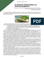 113-sorgos.pdf