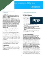 ZIKA WHO_ZIKV_MOC_16.1_eng.pdf