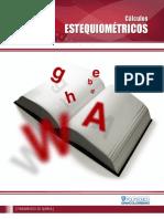 SEMANA 2 Calculos estequimetricos.pdf