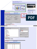www_bluumaxcnc_com_Mach3_Setup_html.pdf