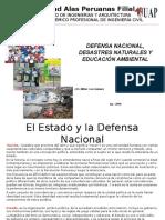 Desastres-UAP.ppt