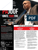 Postcard - Ignite Your Fire_4 WEB