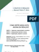 AULA ESPECIAL ITAMBÉ.pdf