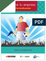 Formalización de una empresa.pdf