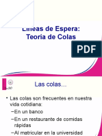 54276396-LINEAS-DE-ESPERA (1)