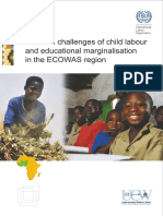 ECOWAS_child_labour_educational_marginalisation2014.pdf