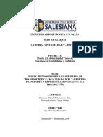 Tesis Auditoría.pdf