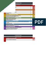 Portfolio PPGB Devider