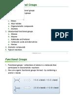 2 Organic Functional Groups_HO