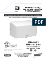 mb-1012