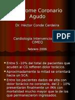 sindrome_coronario_agudo1-2.ppt