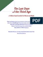 _TLD—Manual & Installation Guide