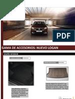 Logan.pdf