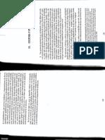 Taruffo 2009 Cultura y Proceso en Jus Civ PDF