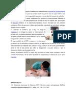 QUe Es El RCP Consulta