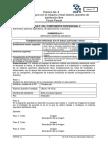 Anexo 27 Practica 8 Instalar y Configurar en Maquina Virtual Sistema Operativo Distribucion Libre