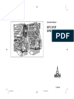 AdzerCZDeutzFL1011.pdf