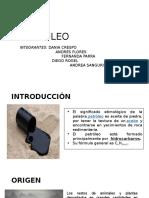 Petróleo (5)