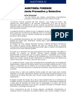 AUDITORIA FORENCE.docx
