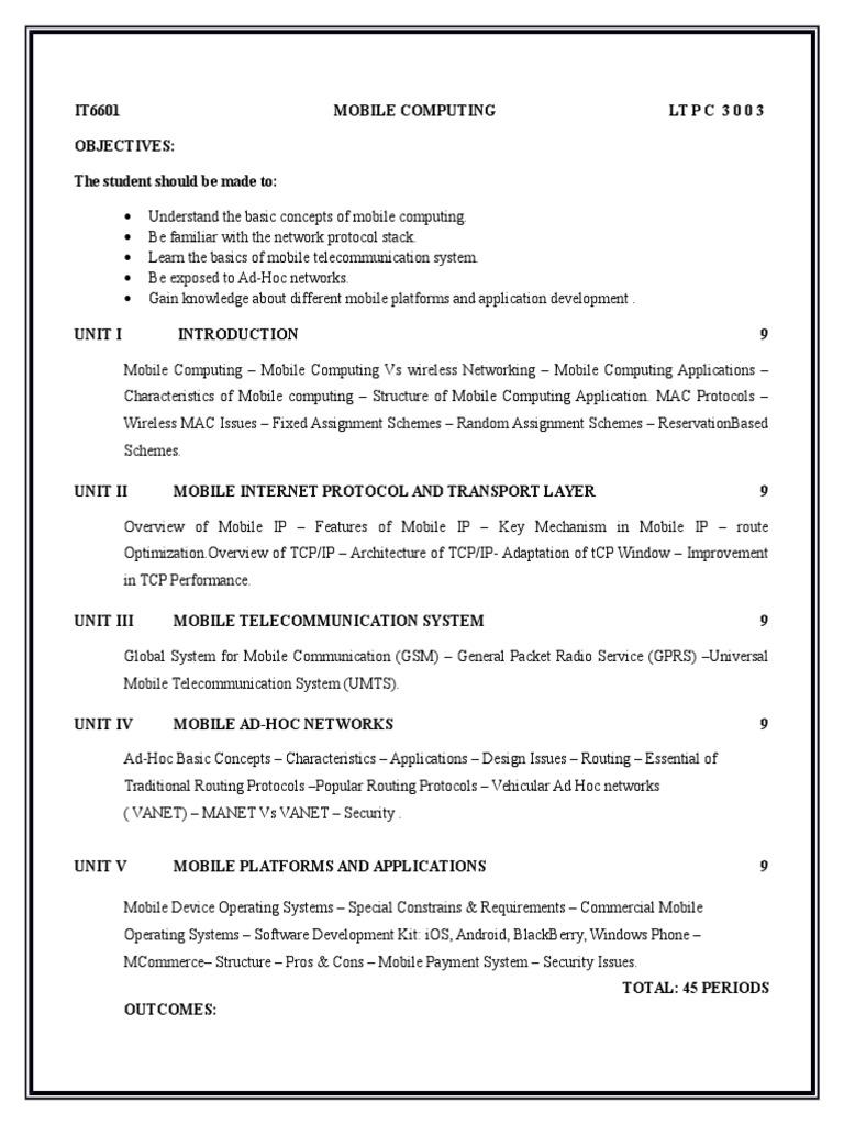 dissertation topics business management total quality