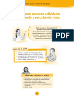 u3-5to-grado-integrado-s2 (1).pdf