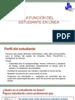 Función del estudiante en línea.pdf