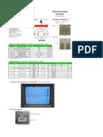 DDL2002_datasheet