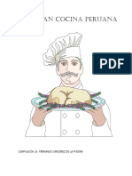 cocina peruana.pdf