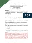 CAT301 ProposalTemplate Edited RI