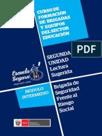 RIESGO ANEXO 04.pdf