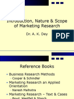 1_Marketingresearch