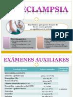 preeclampsia_LABORATORIO.pdf